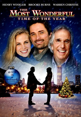 Joyeux Noël 2005 Where To Watch It Streaming Online Reelgood