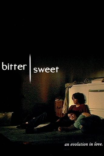Watch Bittersweet
