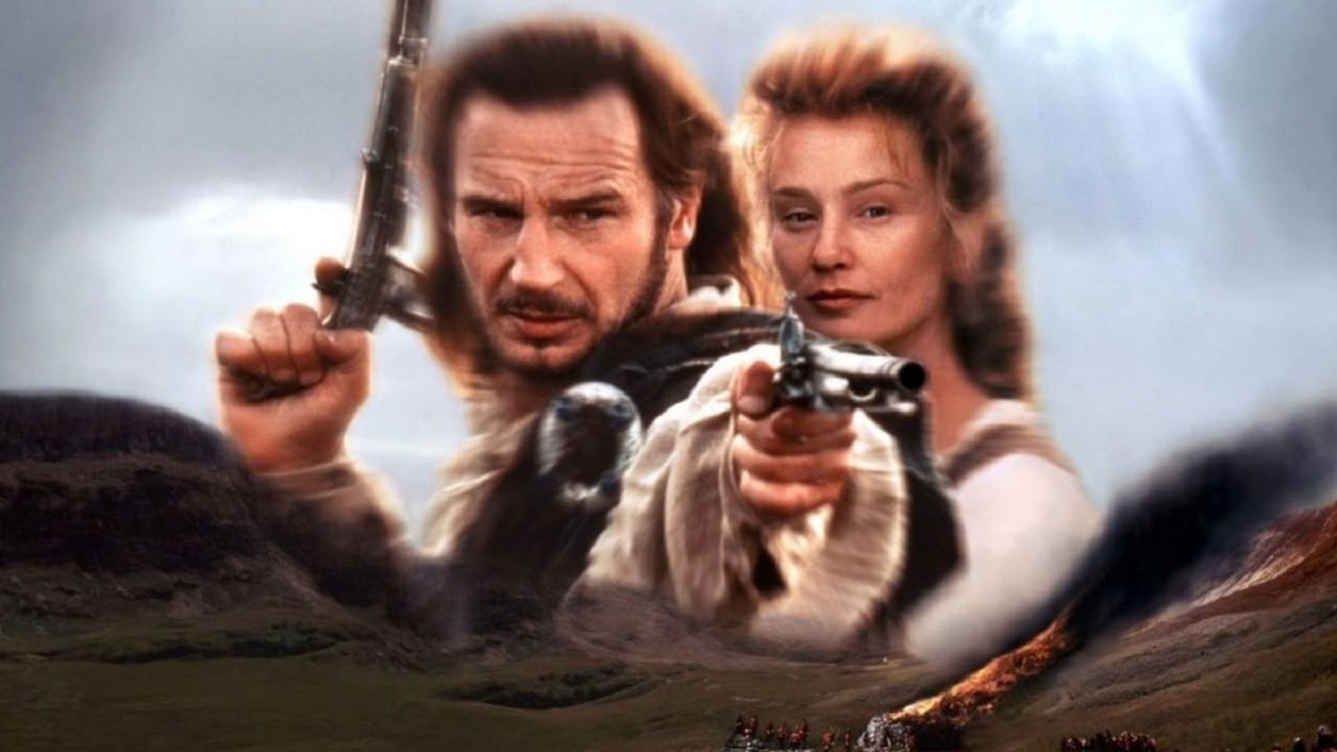 watch rob roy 1995 online free