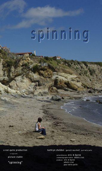 Watch Spinning