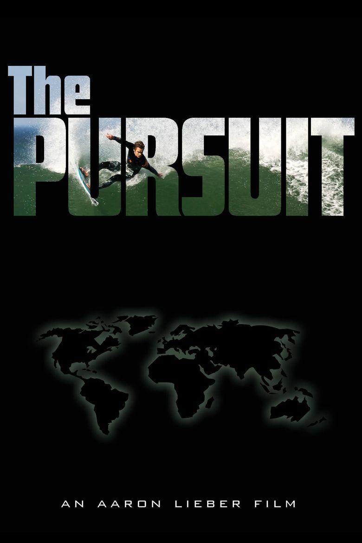 The Pursuit Poster