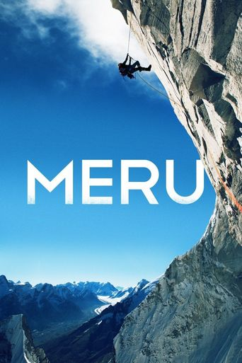 Watch Meru