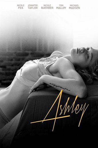 Ashley Poster
