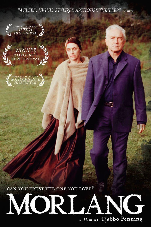 Morlang Poster