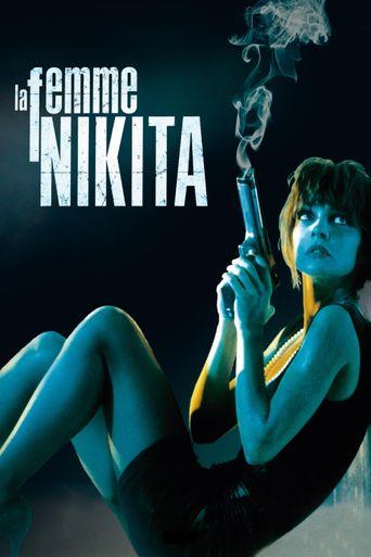 Watch La Femme Nikita