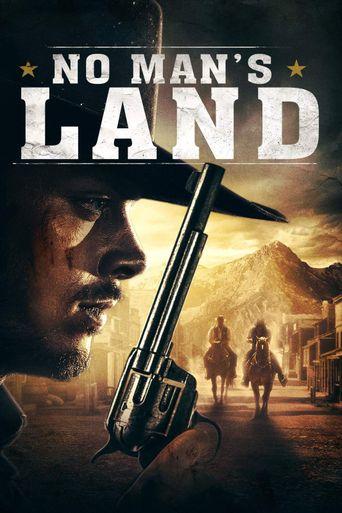 No Man's Land Poster