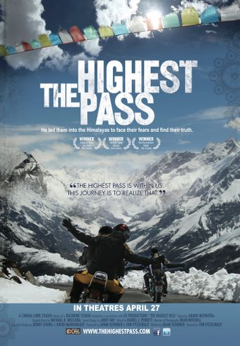 Watch The Highest Pass
