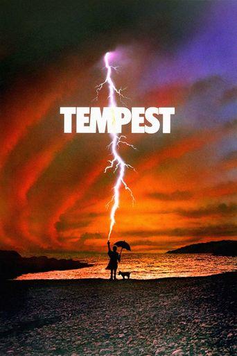 Watch Tempest