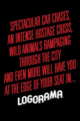 Watch Logorama