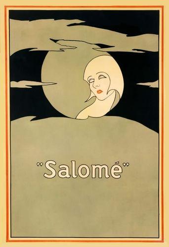 Watch Salomé