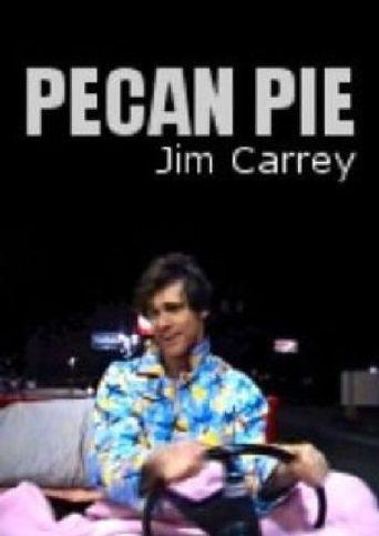 Pecan Pie Poster