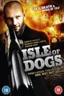 Watch Isle of Dogs