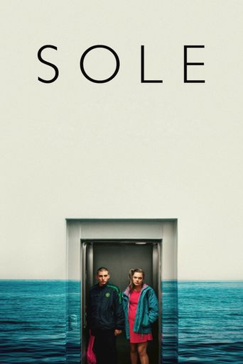 Sole Poster