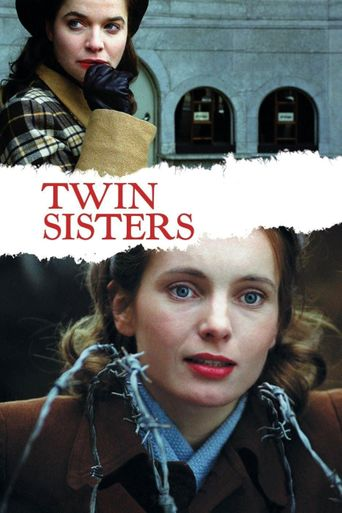 Watch Twin Sisters