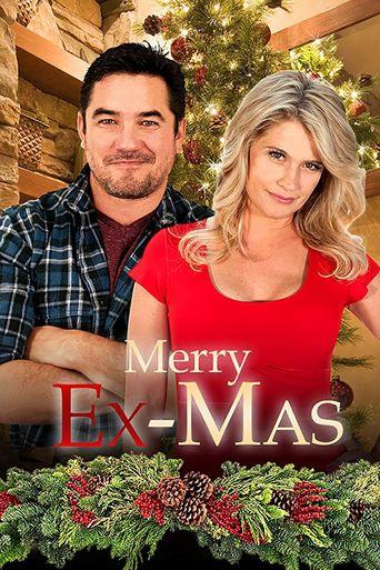 Merry Ex-Mas Poster