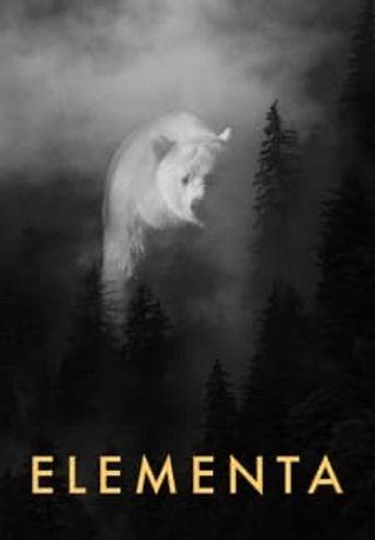 Elementa Poster
