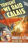 Watch Tonight We Raid Calais