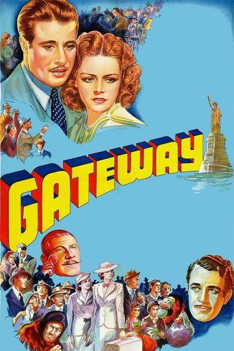 Gateway Poster