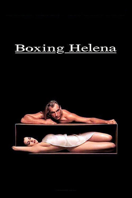 Watch Boxing Helena