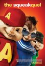 Watch Alvin and the Chipmunks: The Squeakquel