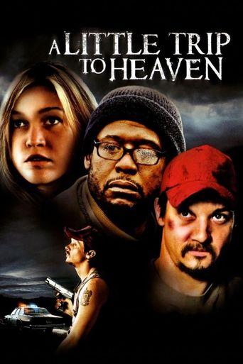 Watch A Little Trip to Heaven