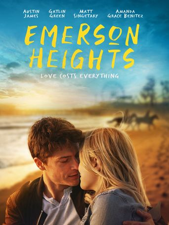 Emerson Heights Poster