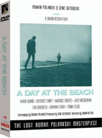 Watch A Day at the Beach