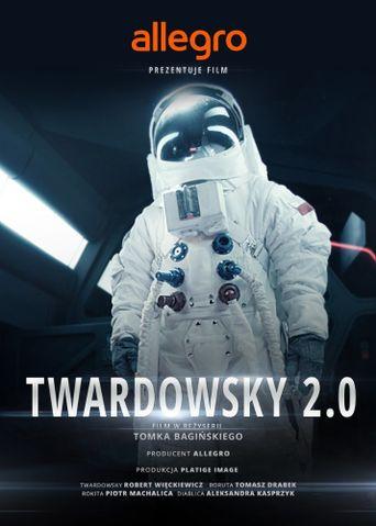 Legendy Polskie: Twardowsky 2.0 Poster
