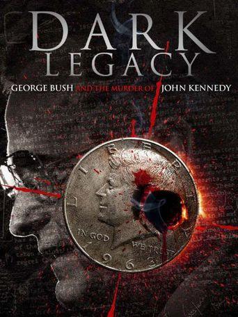 Dark Legacy Poster
