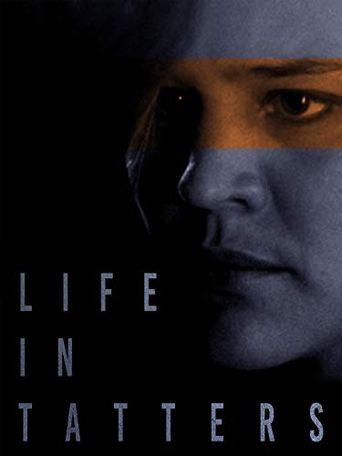 La Vie en miettes Poster