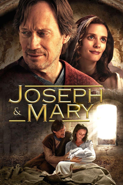 Watch Joseph and Mary