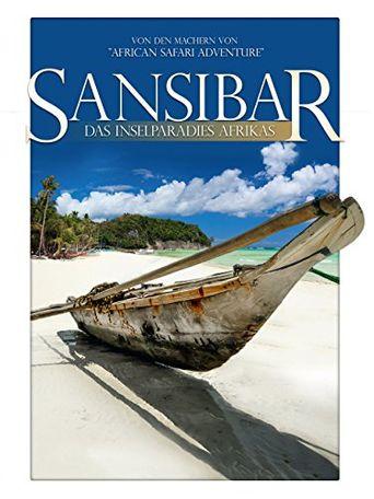 Sansibar Poster
