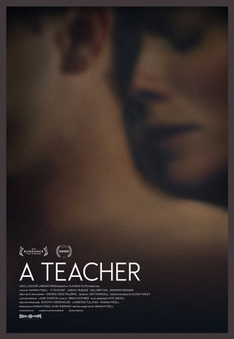 Watch A Teacher