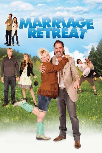 Watch Marriage Retreat