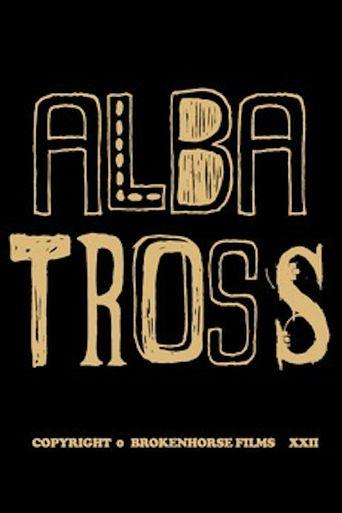 Watch Albatross
