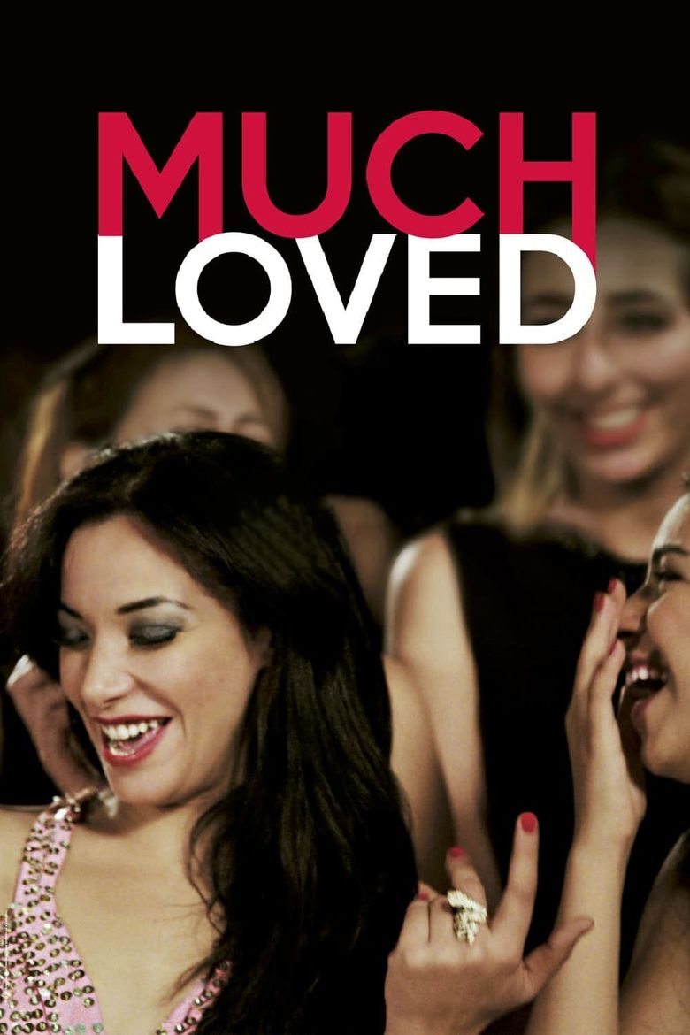 Watch Much Loved