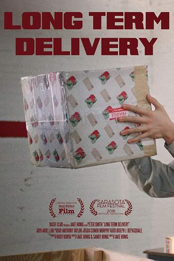 Long Term Delivery Poster