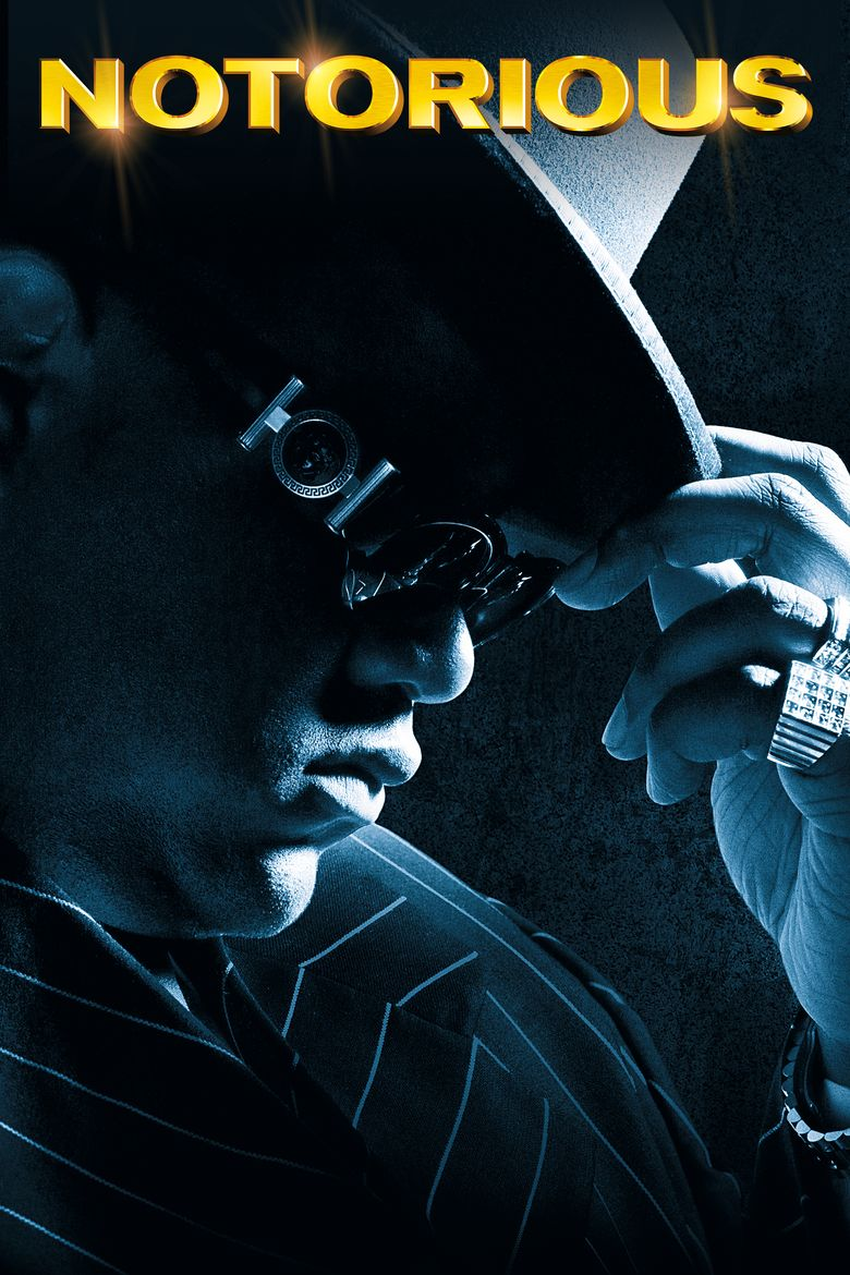 Notorious (2009) - Watch on Starz or Streaming Online ...