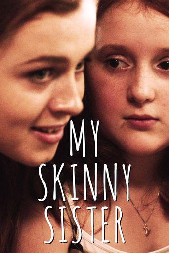 My Skinny Sister Poster