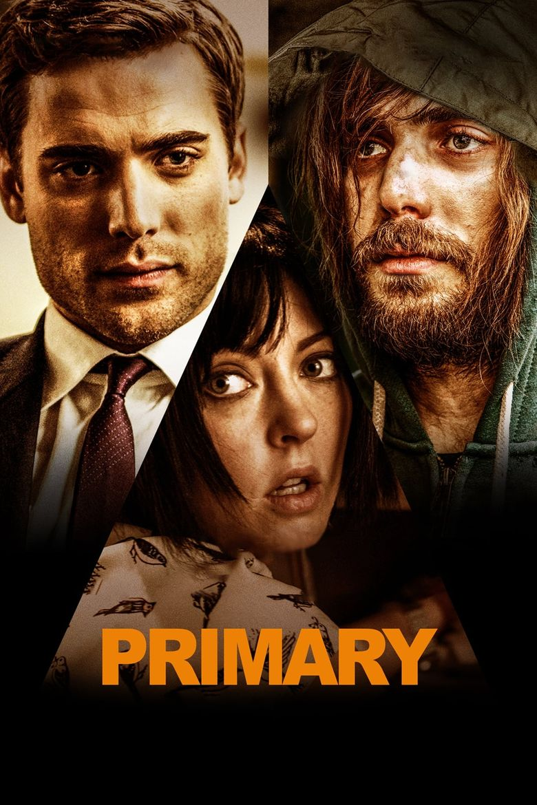 Primary Poster