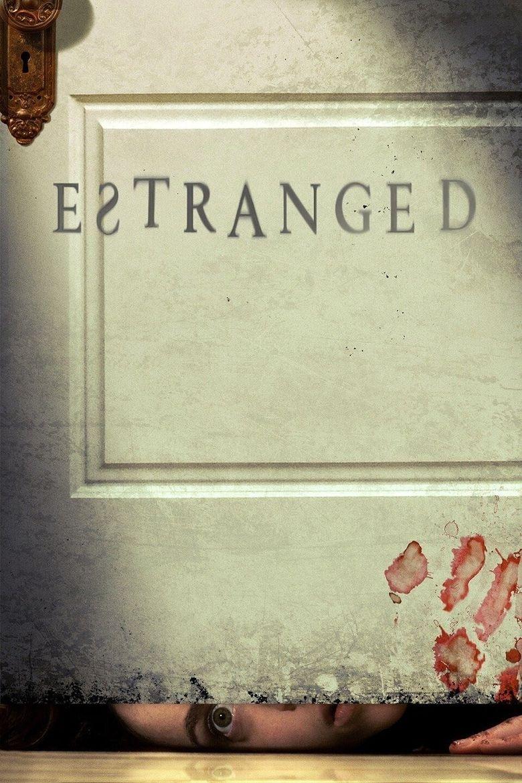 Estranged Poster