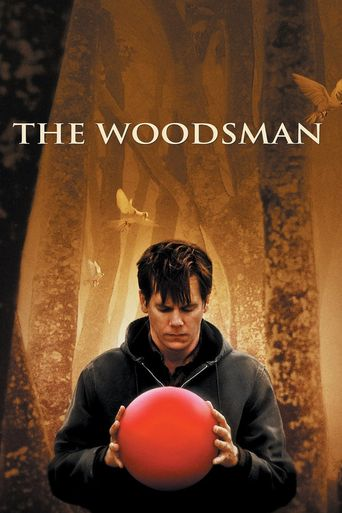 Watch The Woodsman