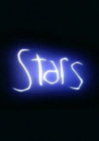 Watch Stars