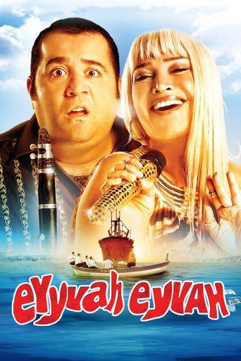 Eyyvah Eyvah Poster