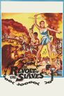 Watch Revolt of the Slaves