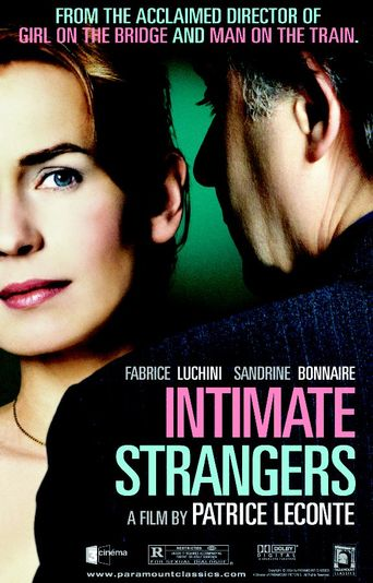 Watch Intimate Strangers