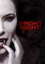 Watch Fright Night 2: New Blood