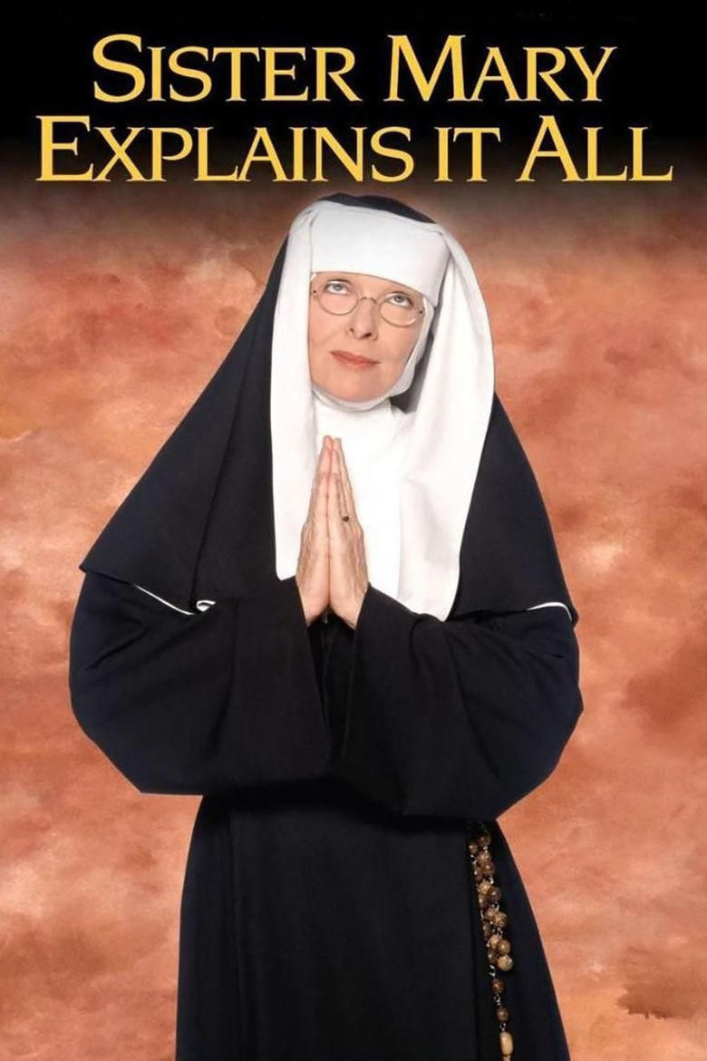 Watch Sister Mary Explains It All