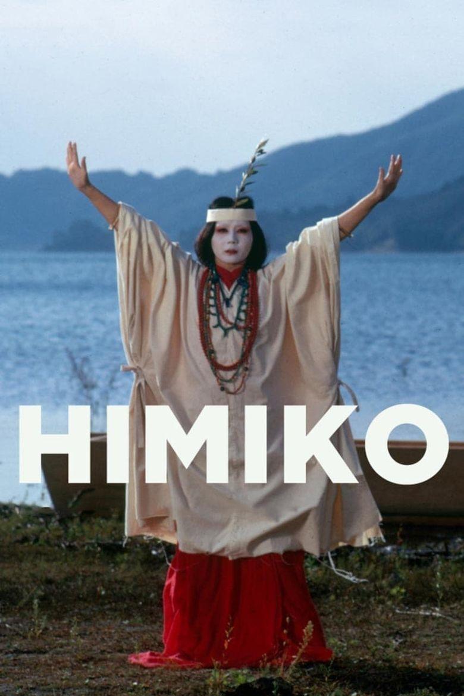 Himiko Poster
