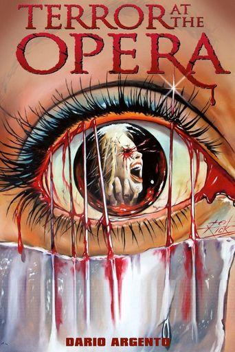 Watch Opera